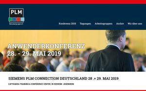 2019-01-18_plm-anwenderkonferenz