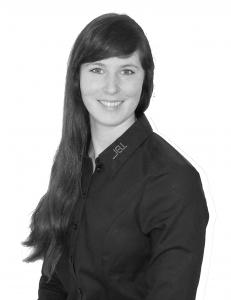 AlexandraSvoboda