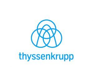 TK_Logo_Hero_Arbeitsdatei_35mm