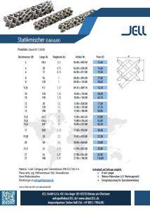 JELL-Statikmischer Preisliste 03_12_2020